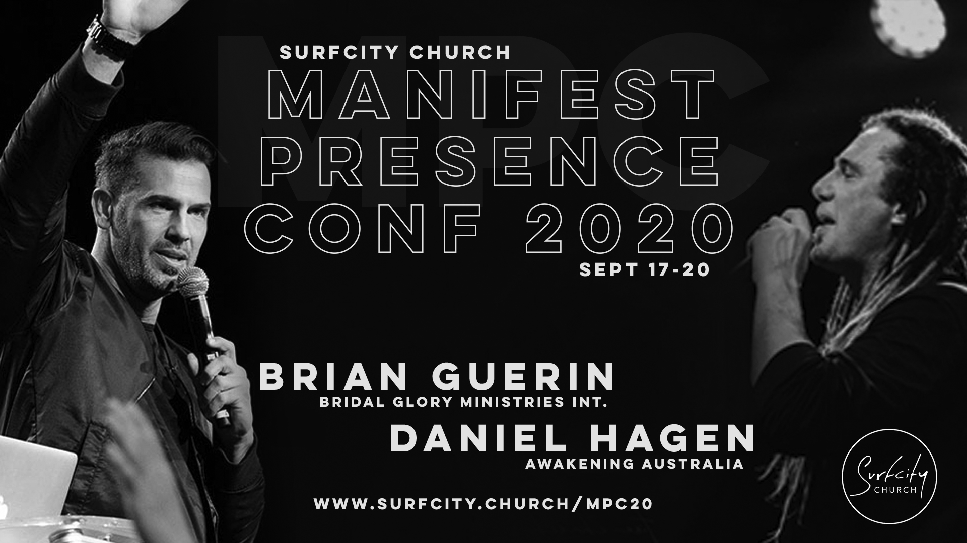 manifest presence conference.jpg