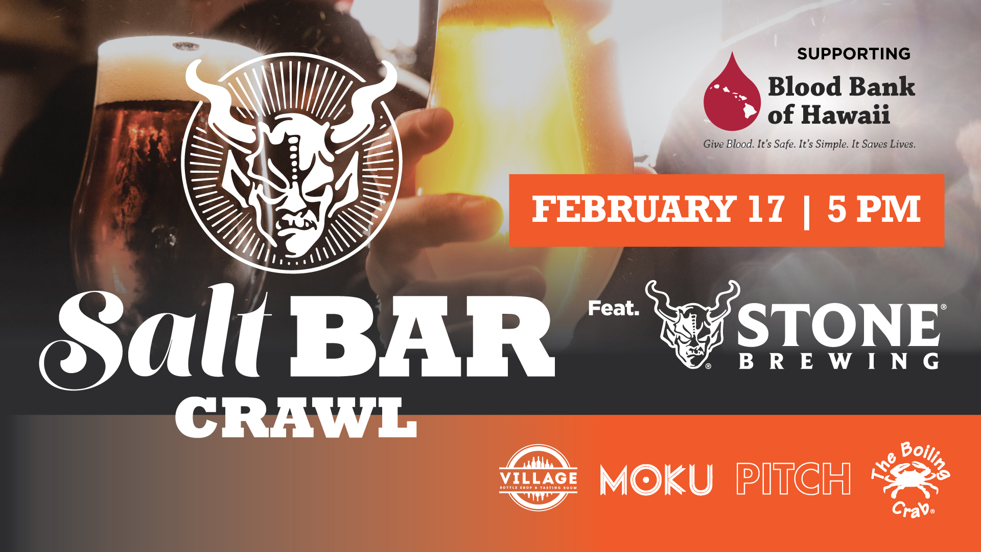 February-2018-Salt-Bar-Crawl-FB-Banner.jpg