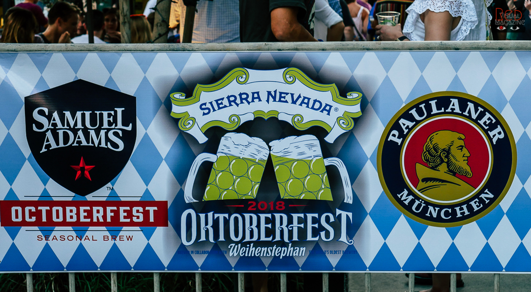 Village_red_oktoberfest_event--1040914.jpg