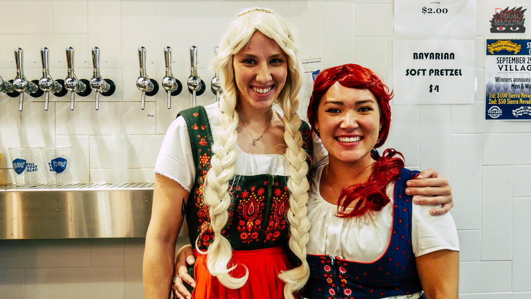 Village_red_oktoberfest_event--1050092.jpg