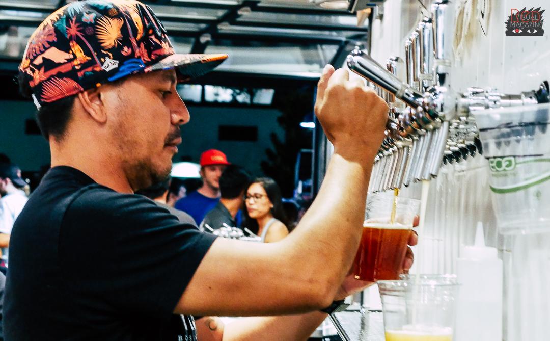 Village_red_brewersguild_event--1050552.jpg