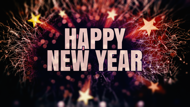 happynewyear_apimages_1513286524437_74293568_ver1.0_640_480.png