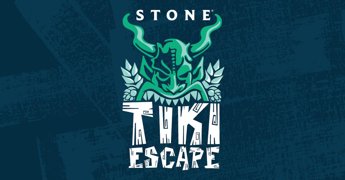 stonetikiescape-villagebottleshop.jpg