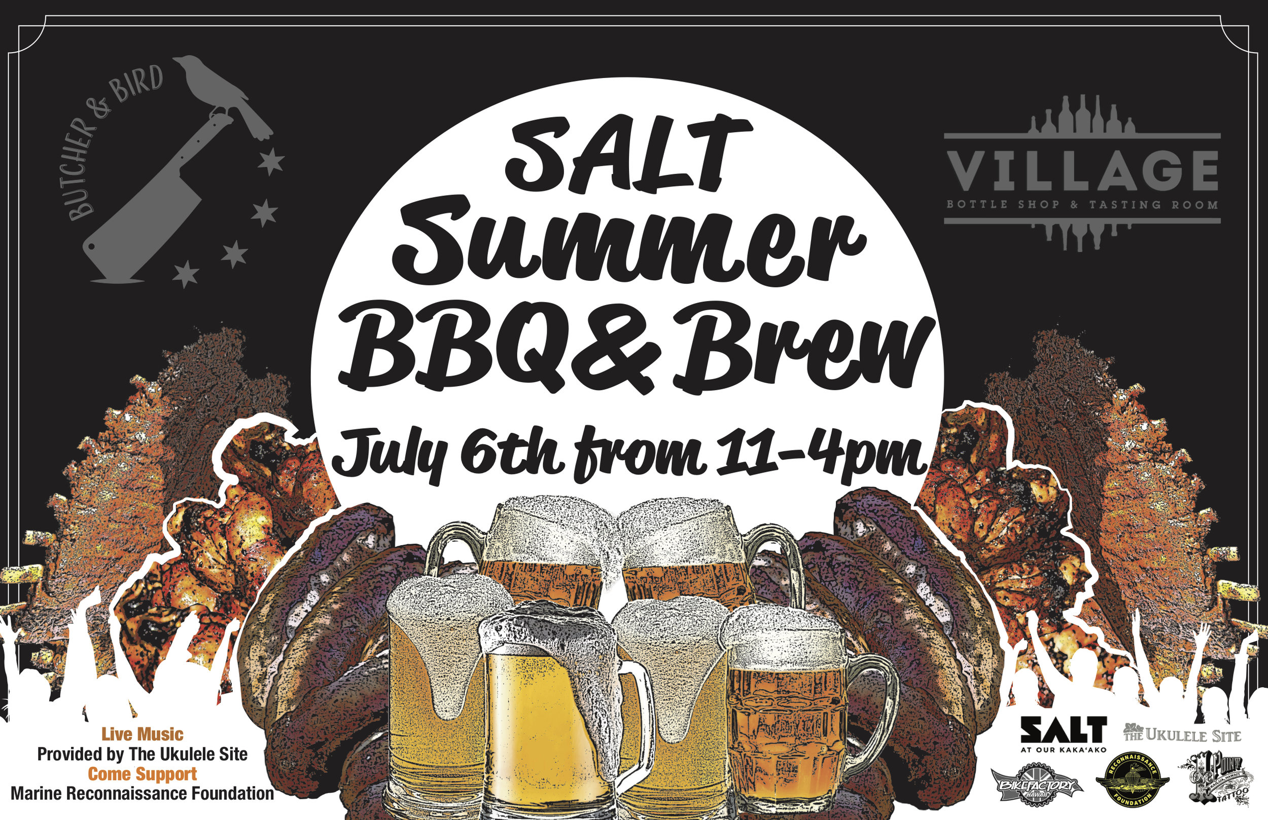 Salt_summer_bbq_brew_village.jpg