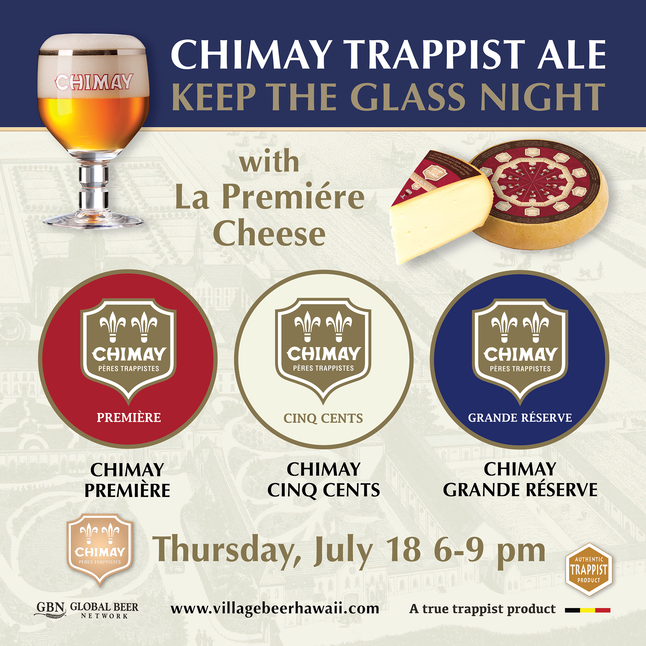 VillageBeer_Chimay_La_Premiere_July2019_IG_hi_res.jpg