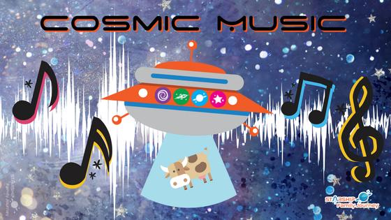 cosmic-music-starship-family-journey.png