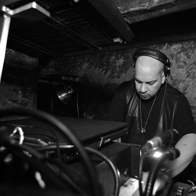 Dj Frankyhows | Producer