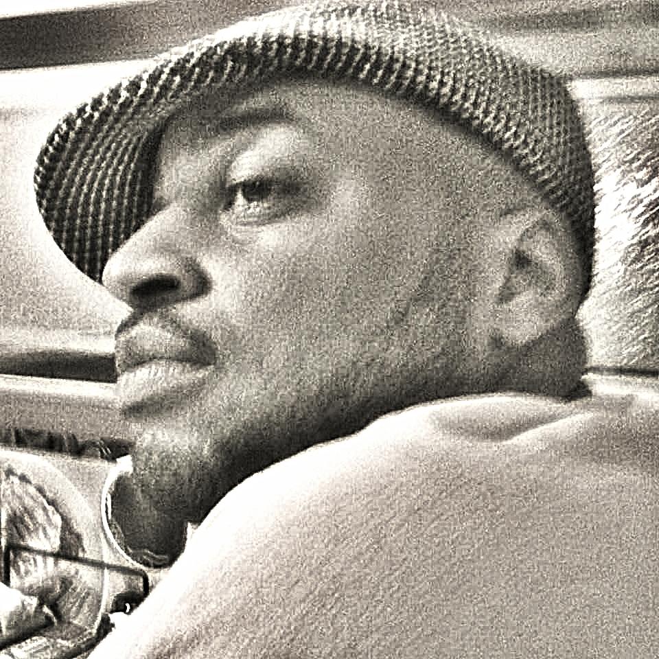 Nj Househead | Producer | Musician