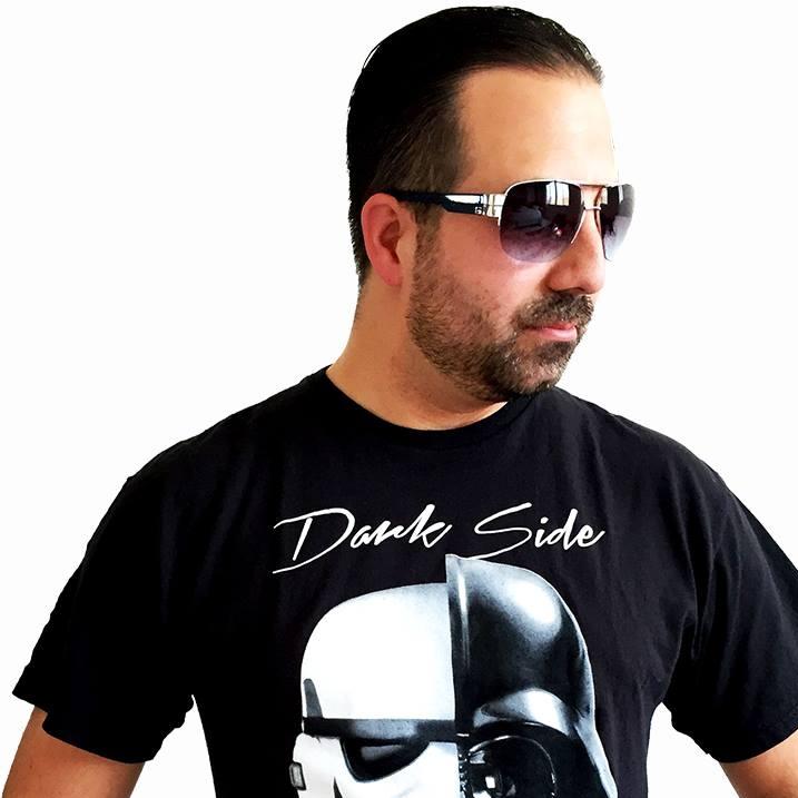 DJ SAM SKY | Producer