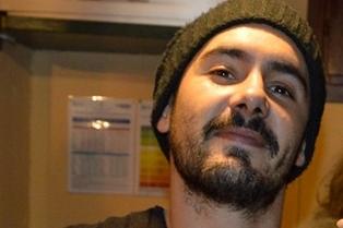 Mirko Carbone | DJ | Producer