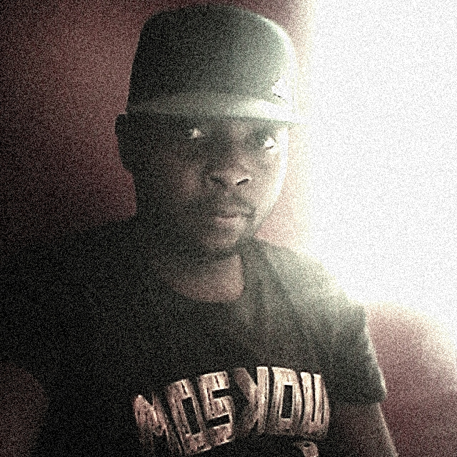 Owen Luther | Producer | DJ