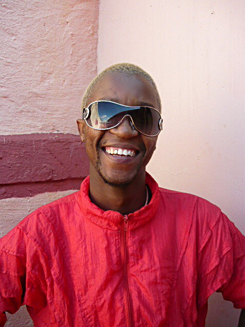 DJ Madokono | Producer