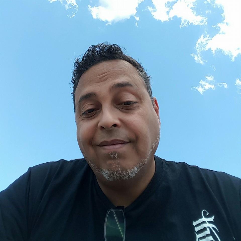 DJ Tony Kosco | Producer
