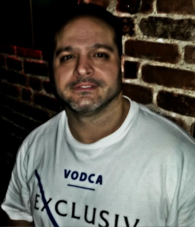 Will Alonso | Producer | DJ