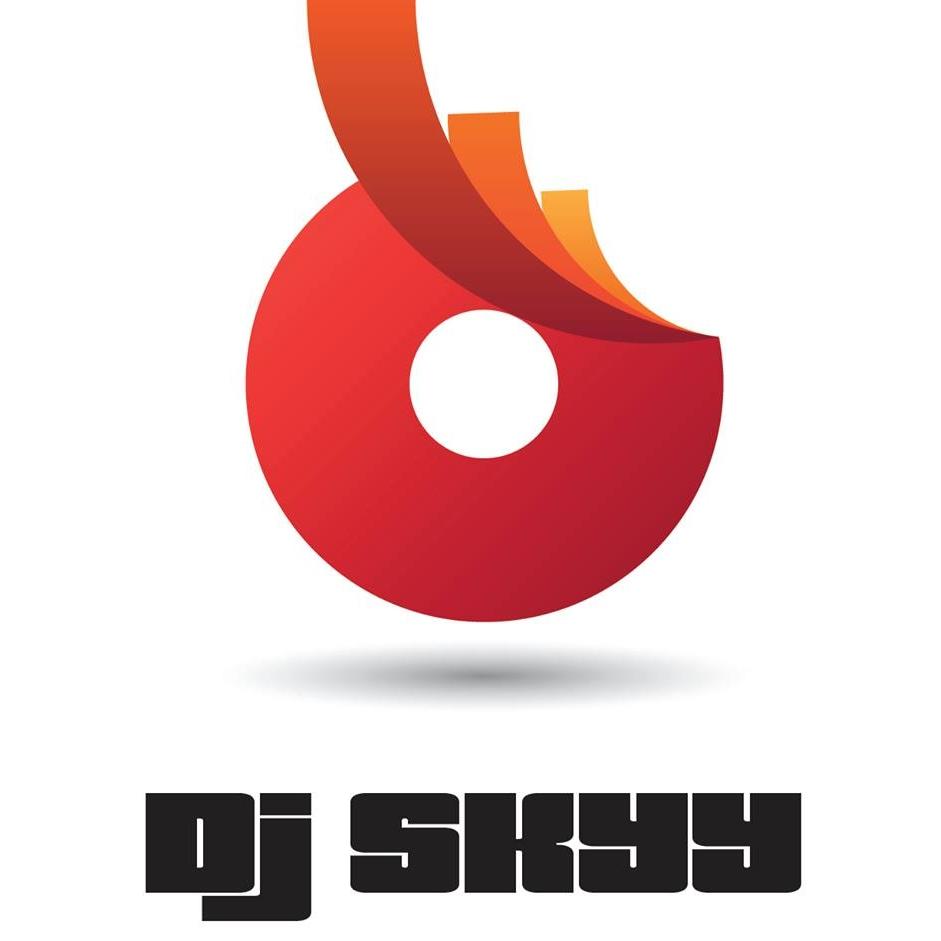DJ Skyy
