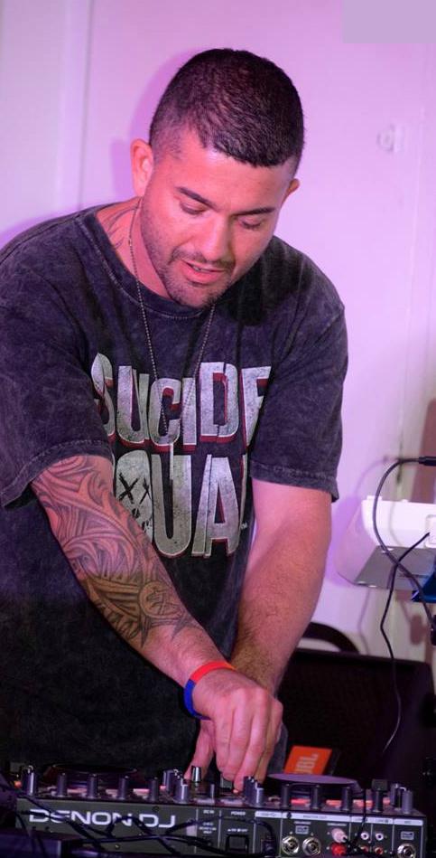 DJ Chip Chop | Producer | DJ
