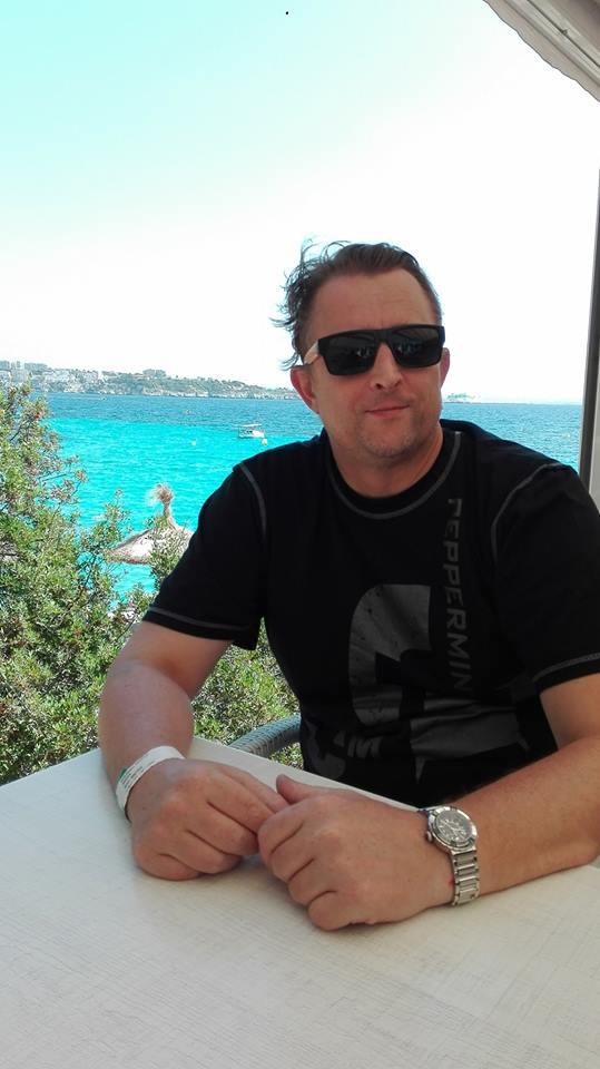 Benjamin Kristof Rakun | Producer