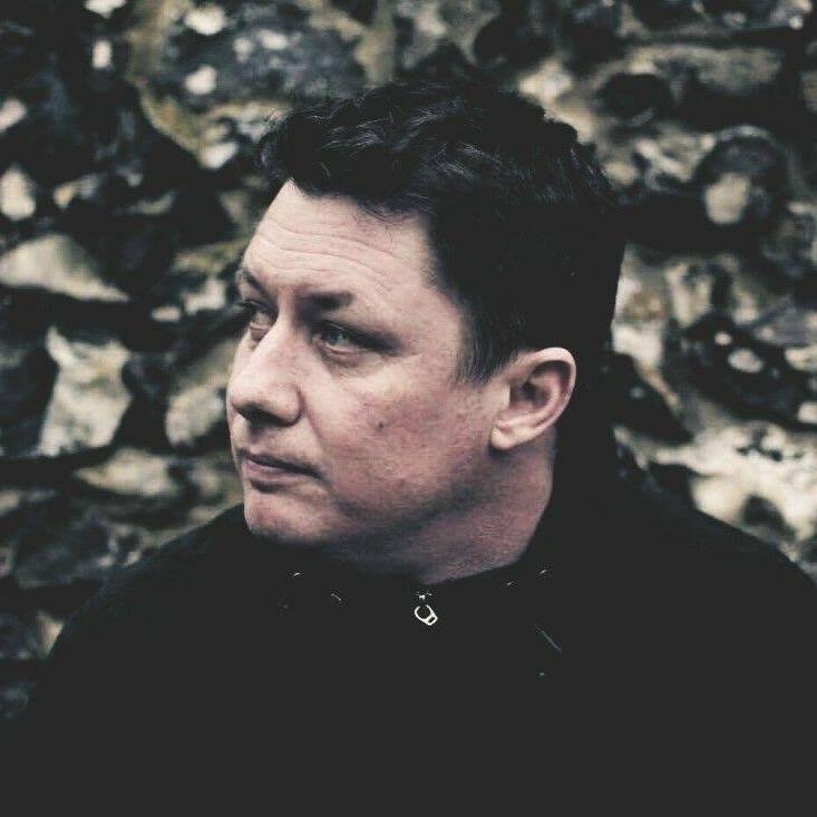 Benny Dawson | Producer | DJ