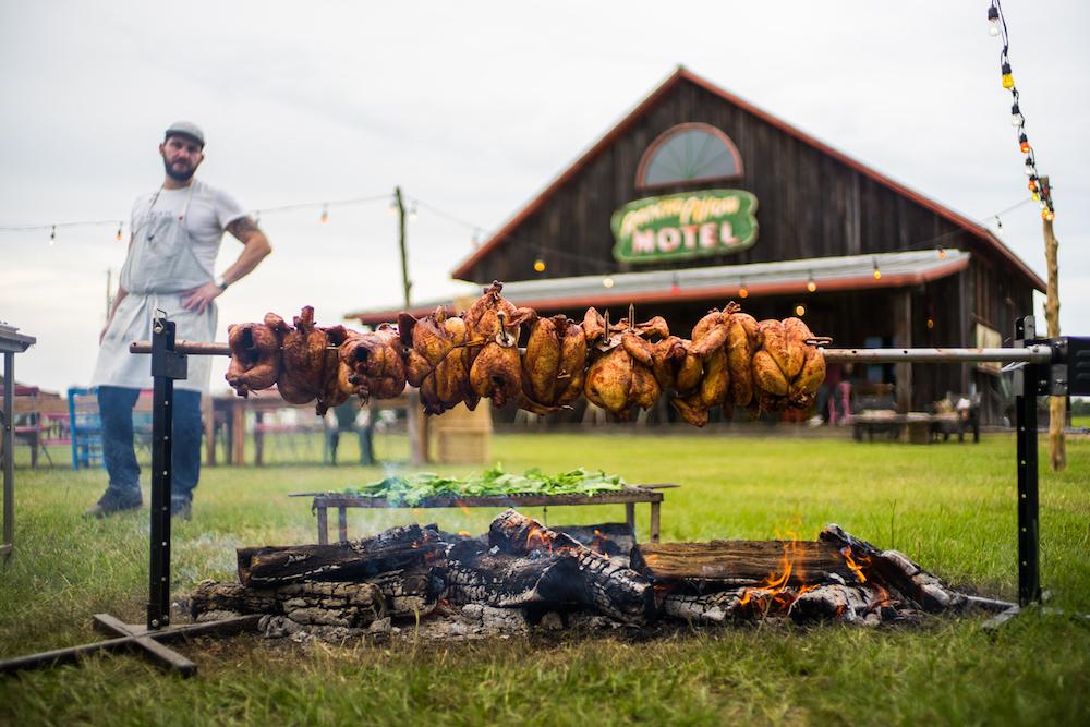 Feast in the Field-Greg Giannnukos.jpg