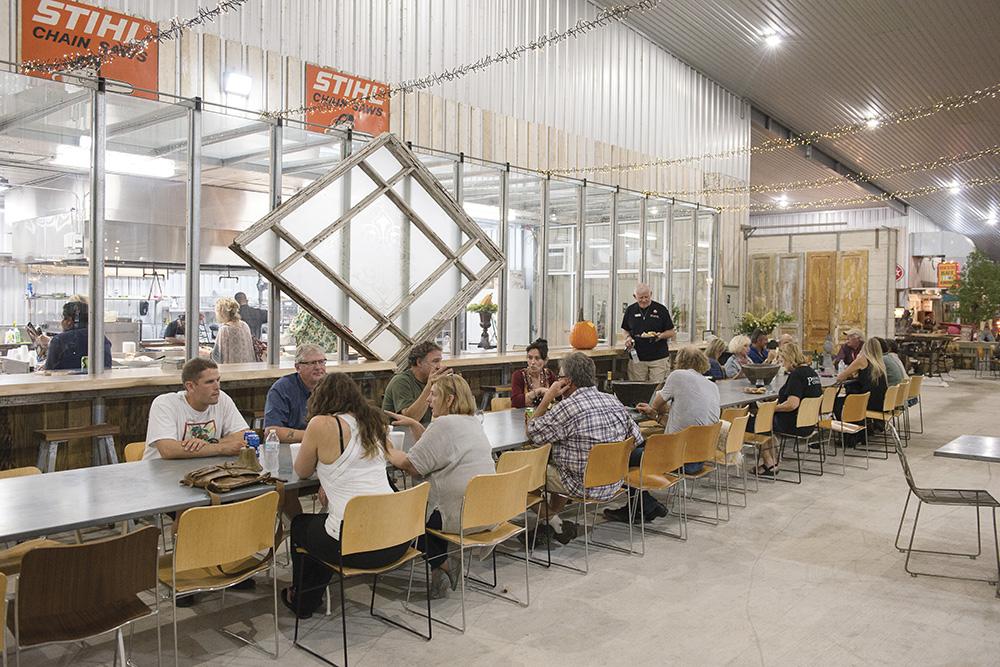 Market Hill-Restaurant-Web.jpg
