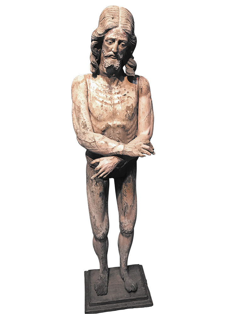 Jesus-Statue-Flat-web.jpg