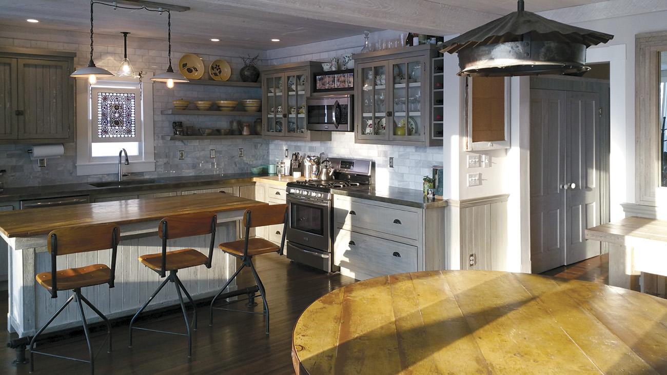 Scoville Brown Kitchen-LIGHTENED-web.jpg