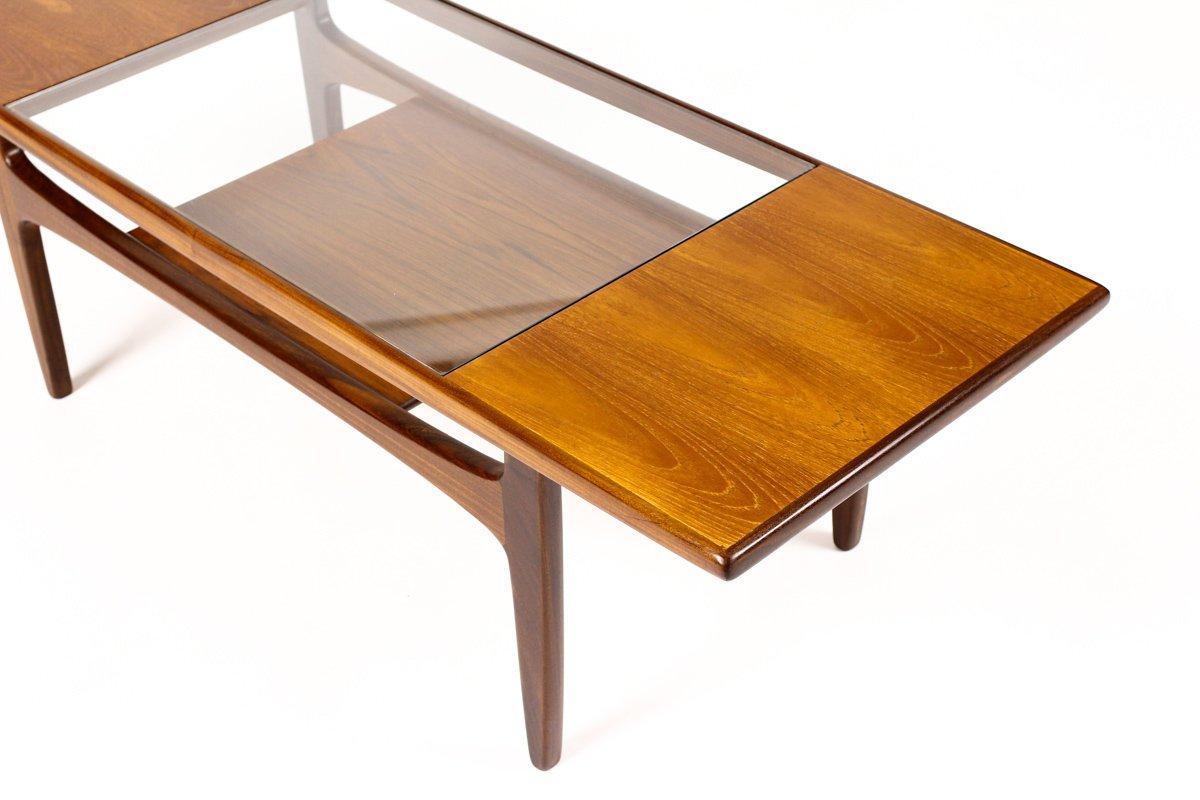 GPlan Fresco Coffee Table as seen on Mad Men.jpg