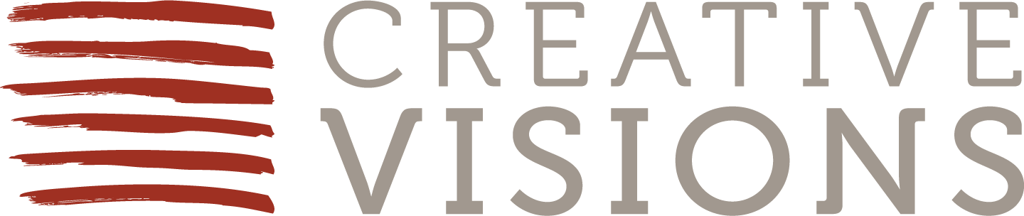 The Center for Intersectional Media and Entertainment is fiscally sponsored by  Creative Visions Foundation  (CVF). CVF is a publicly supported 501c3, which supports Creative Activists who use the power of media and the arts to affect positive change in the world.