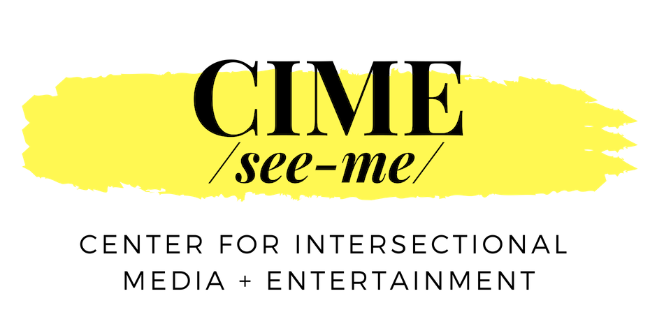 CIME (see-me).png