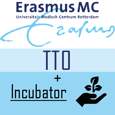 tto-en-incubator-logo4.png