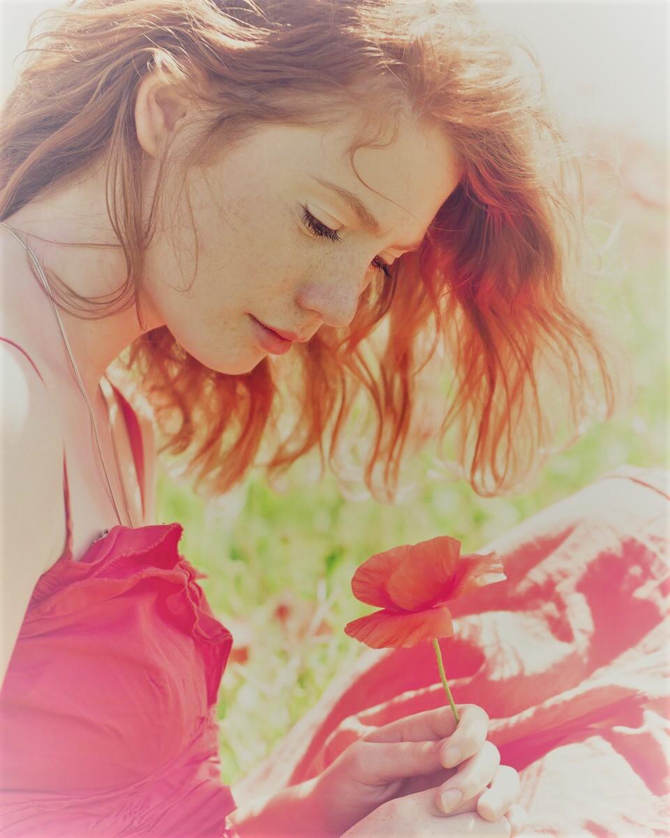 Emma (2).jpg
