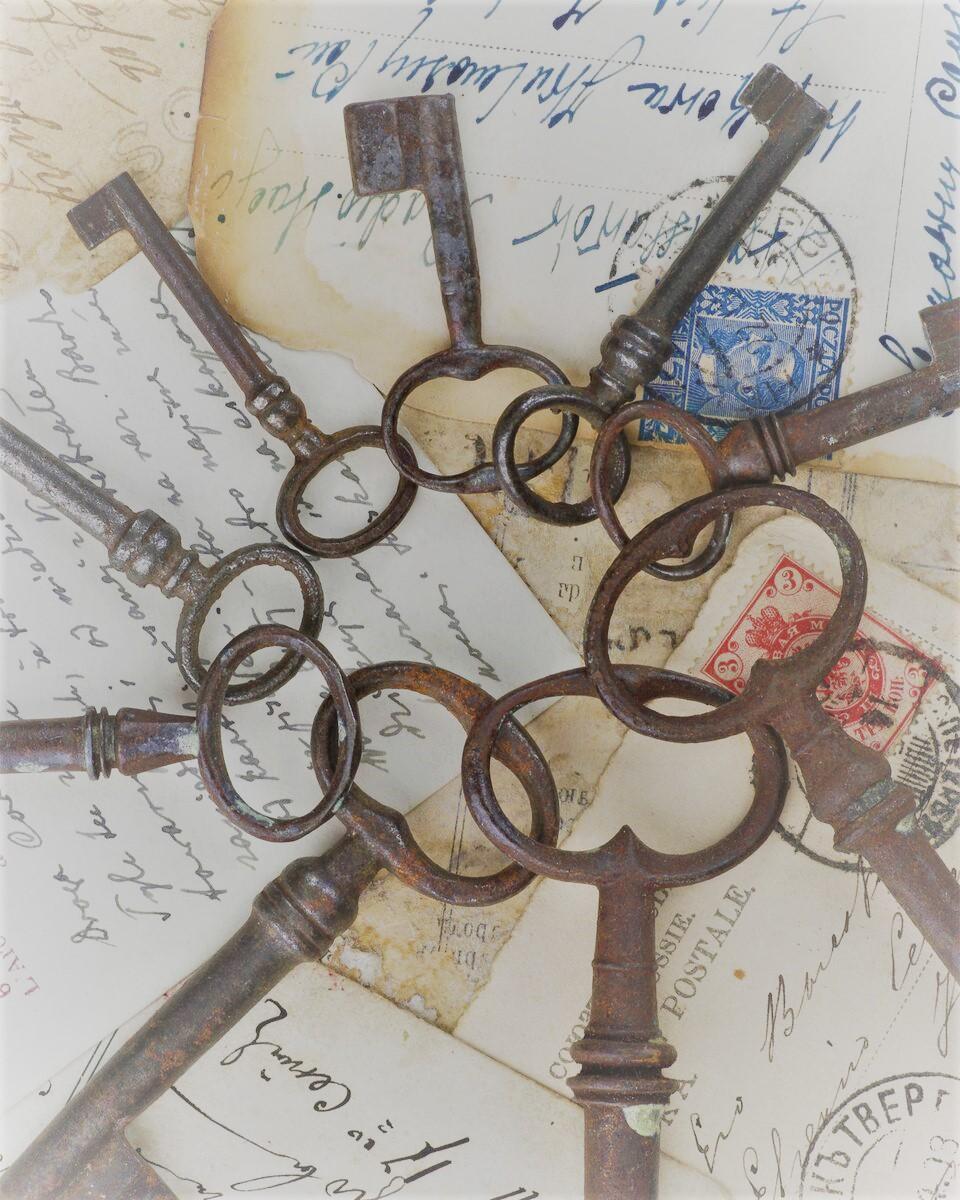 Keys (2).jpg