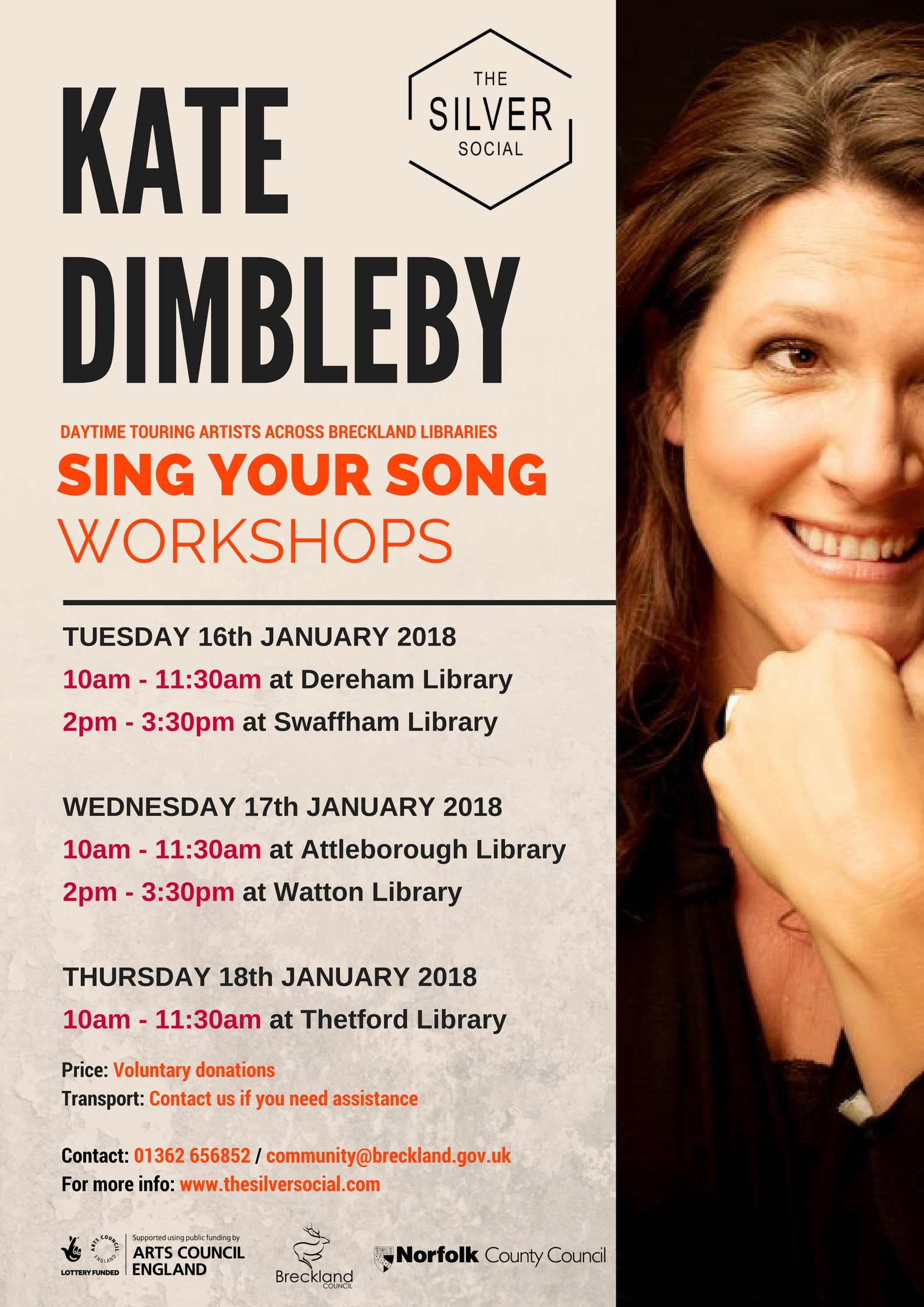 Kate Dimbleby Libraries Poster (front).jpg