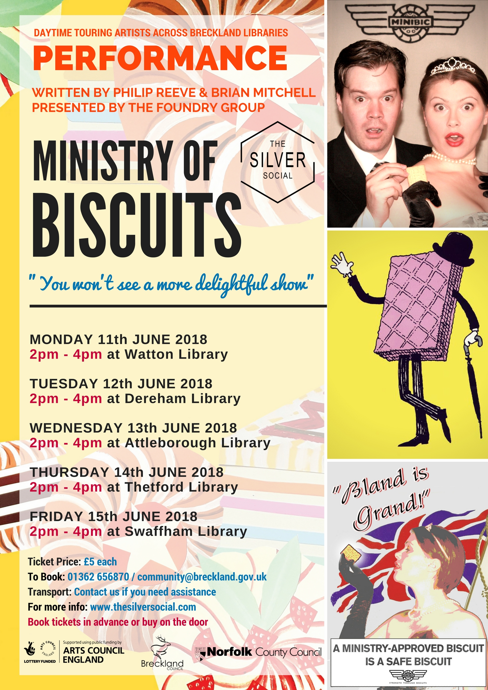 MOB Libraries Poster June front.jpg