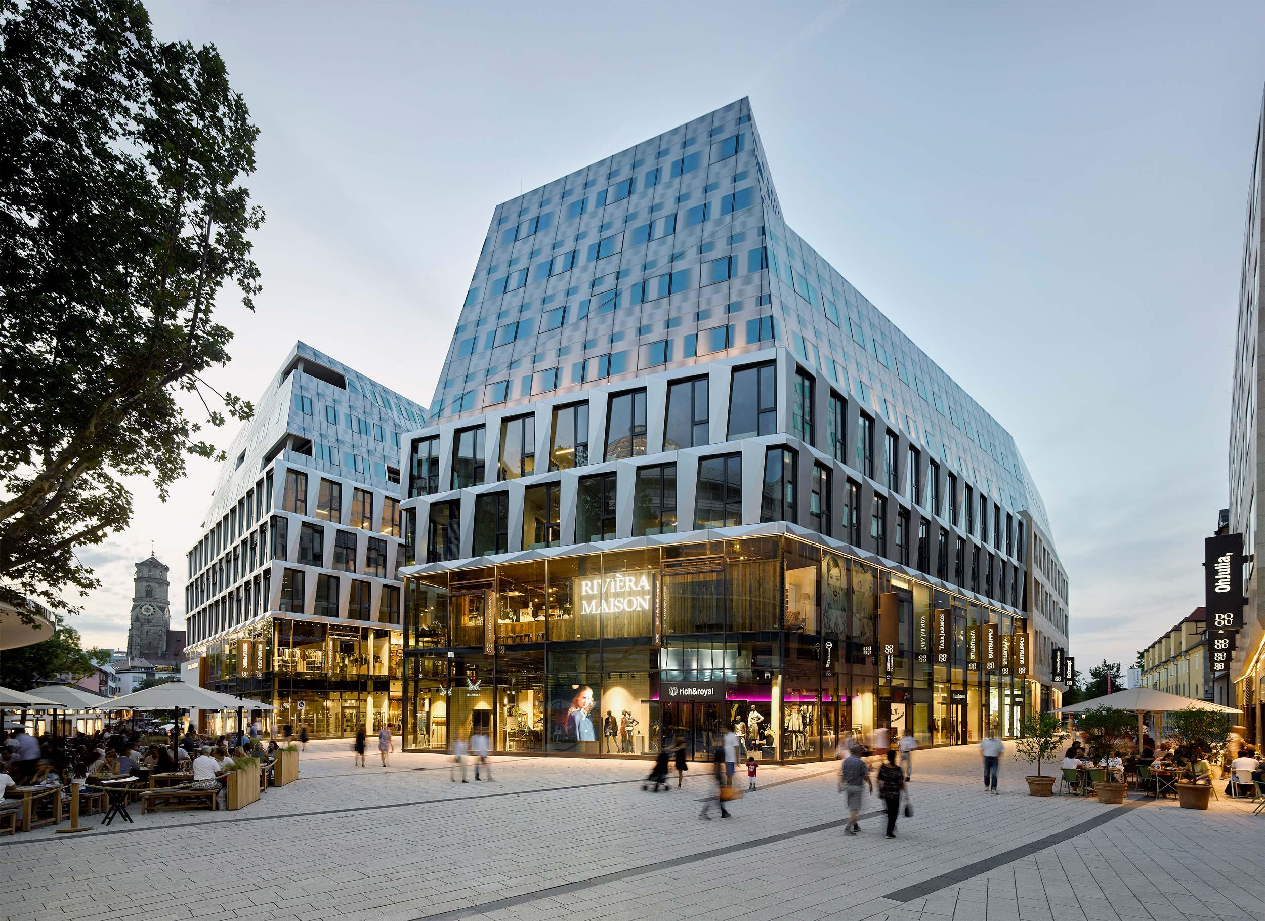 Dorotheen-Quartier-Stuttgart-Rendering.jpg