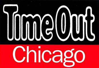 Timeoutchicago logo.jpeg