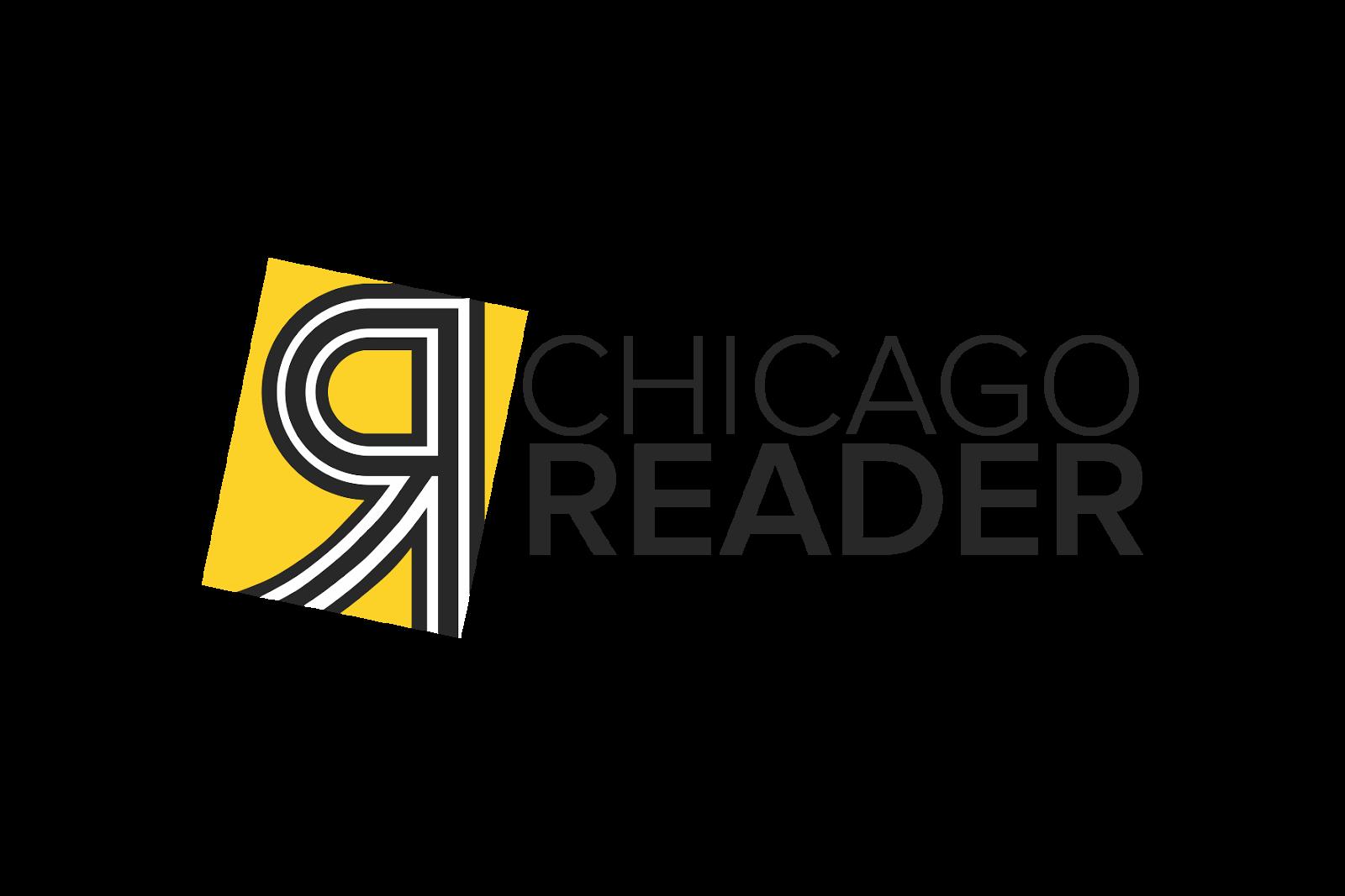 chicago reader.png