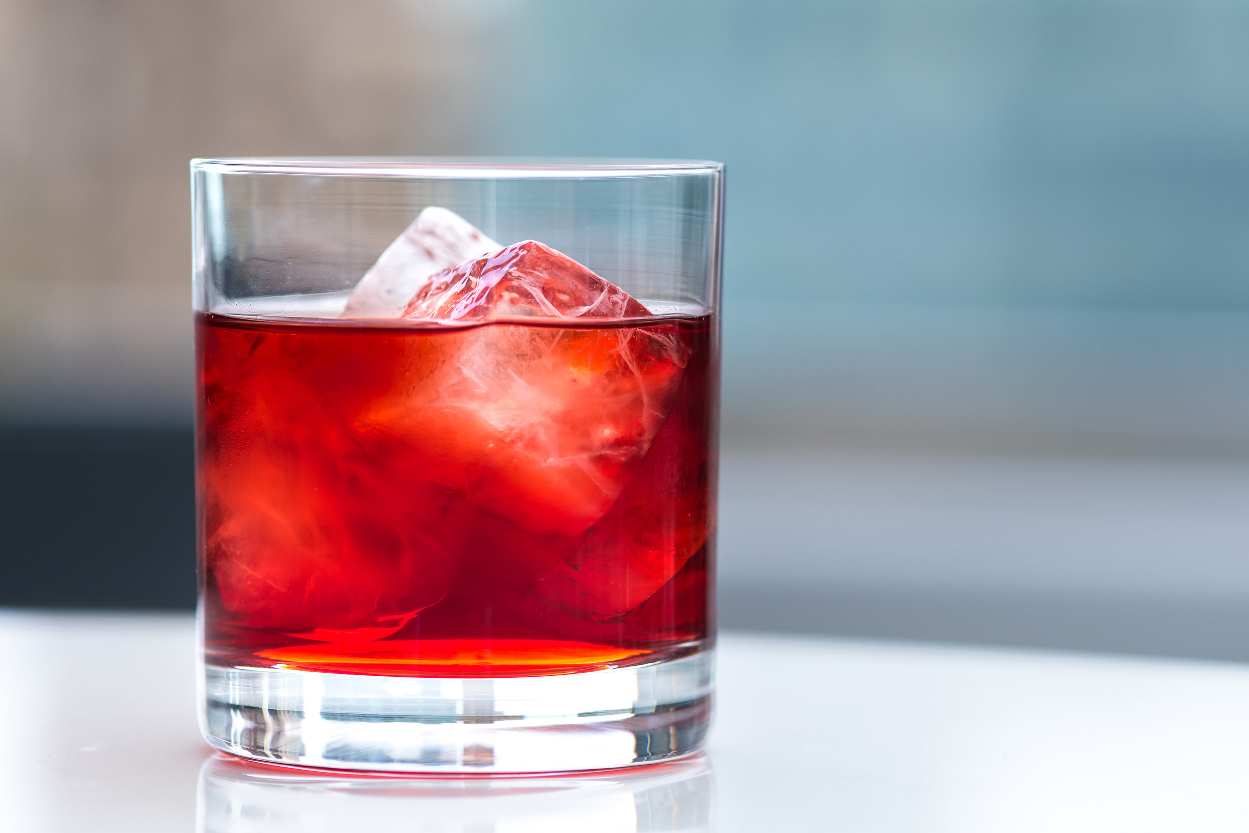 CocktailA_1.jpg