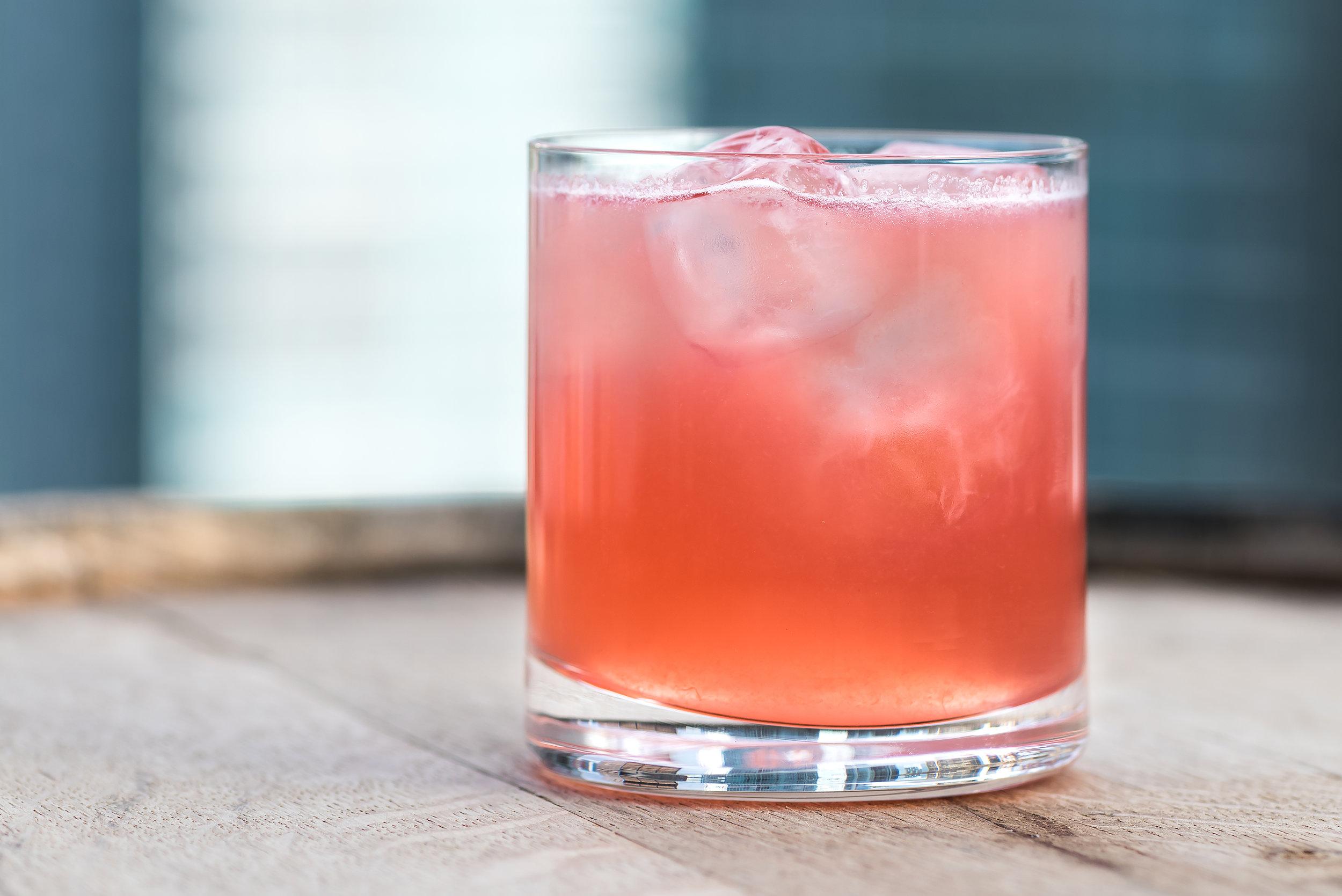 CocktailE_1.jpg