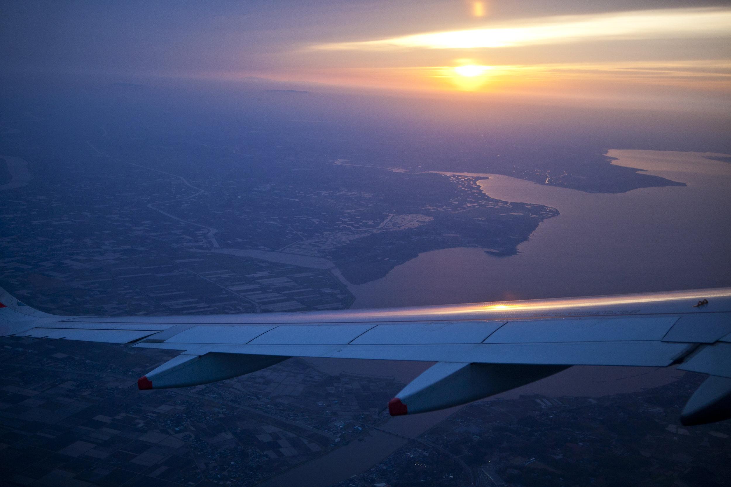 flying over japan.jpg