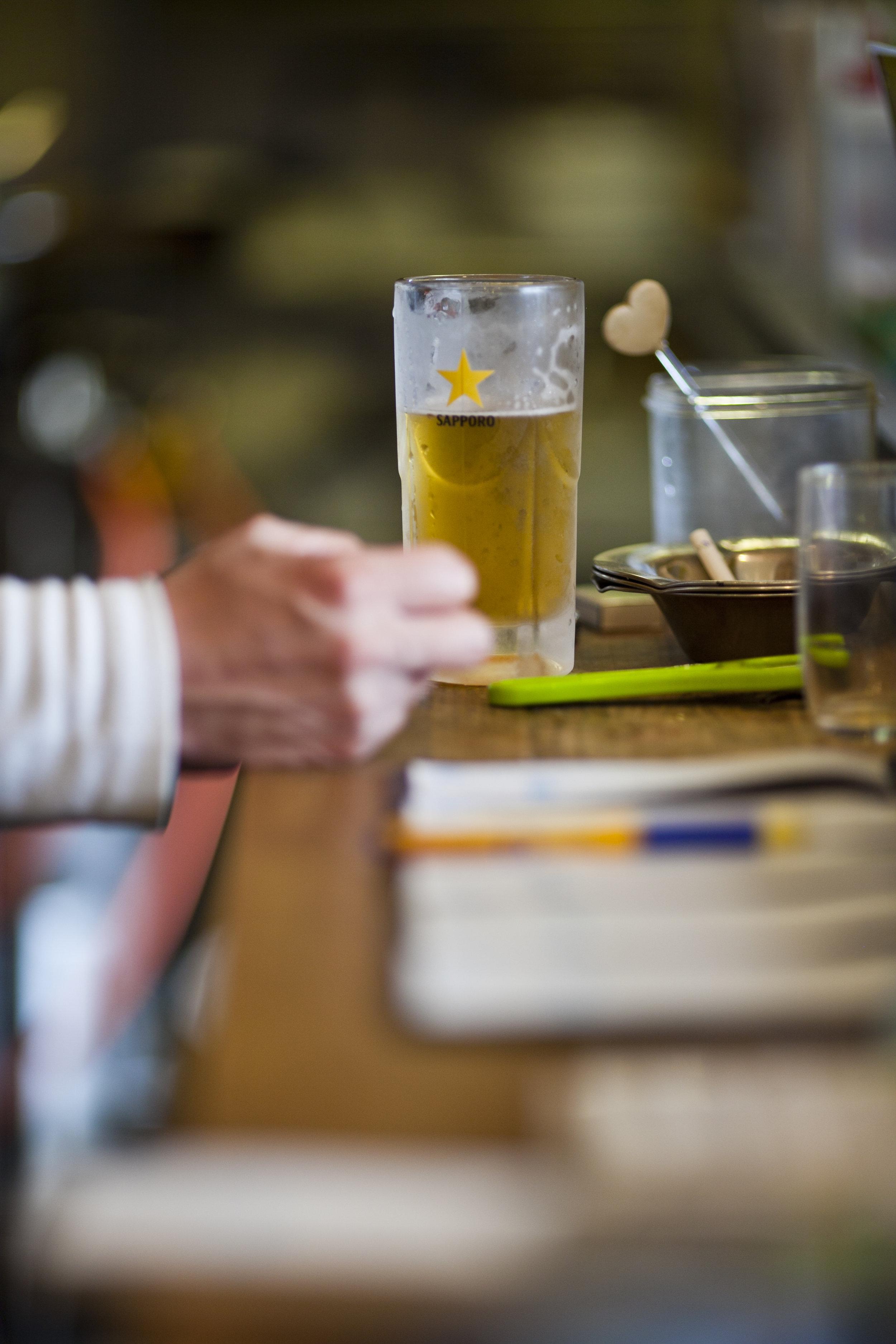 kyoto bar beer.jpg