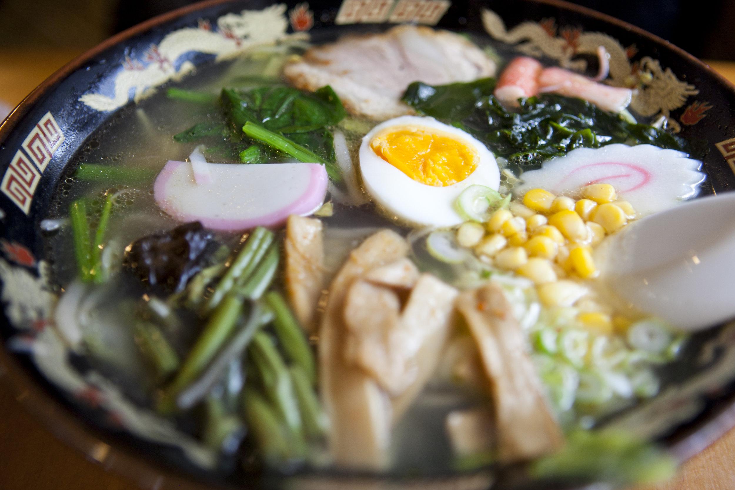 ramen kobuchizawa Yamayoshi restaurant.jpg