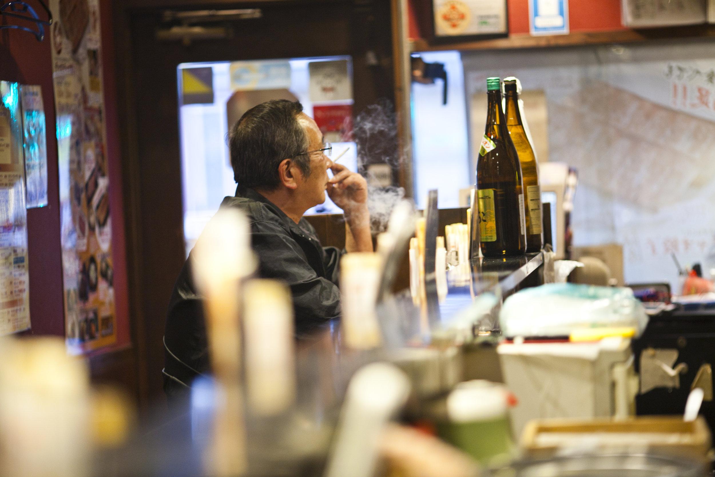 smoking tokyo gyoza bar.jpg
