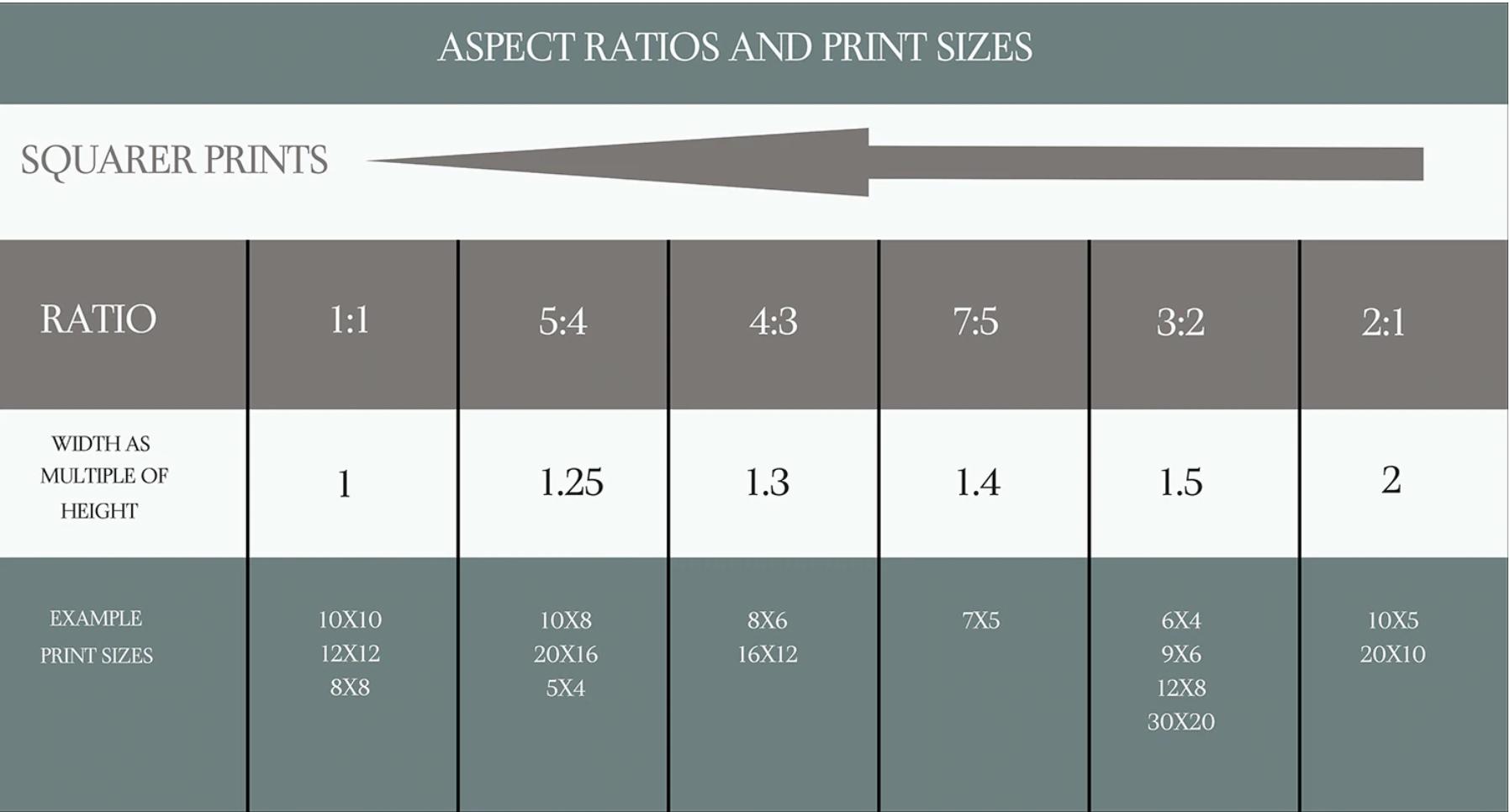 aspect-ratios.jpg