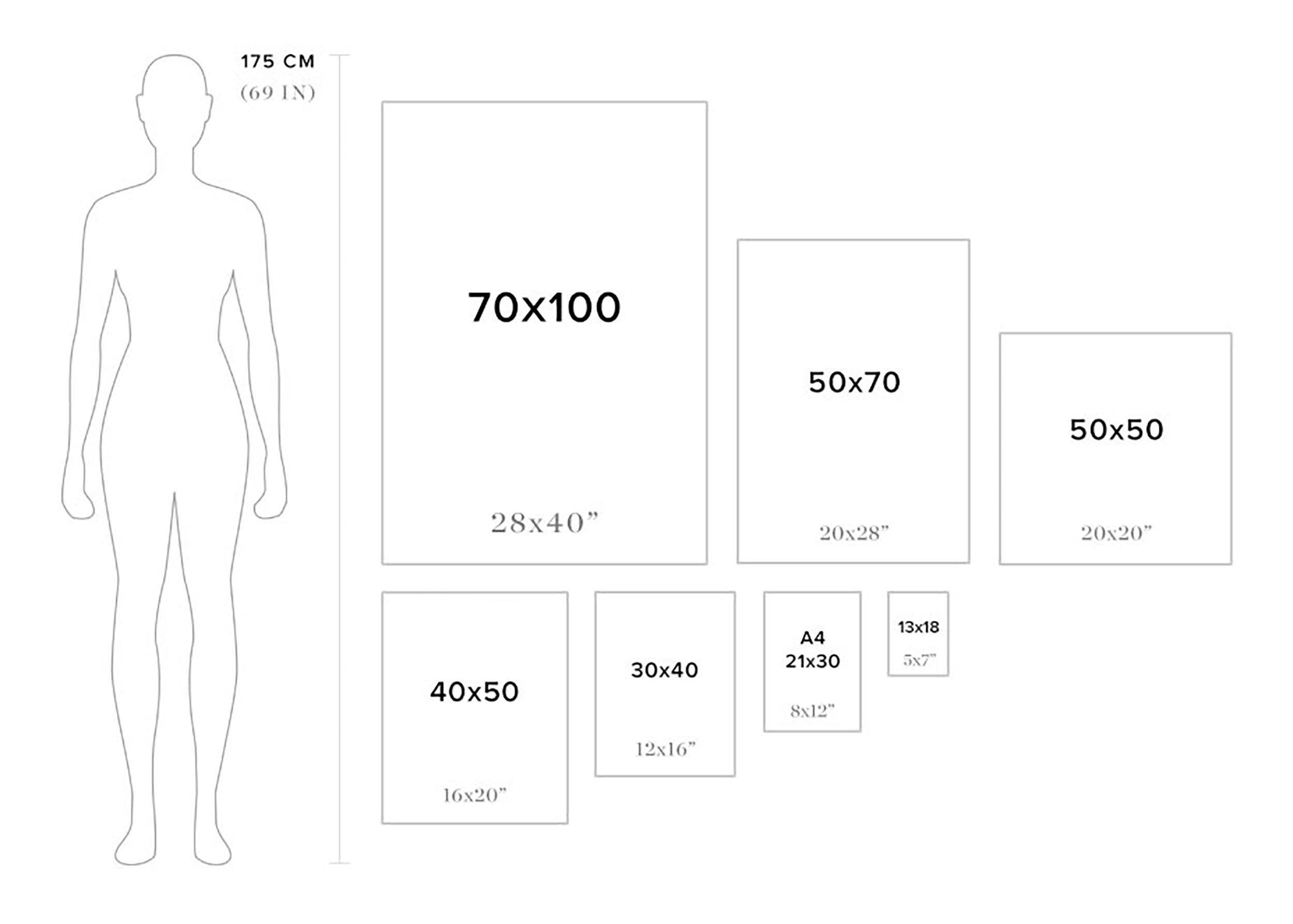 Print-Size-Guide.jpg