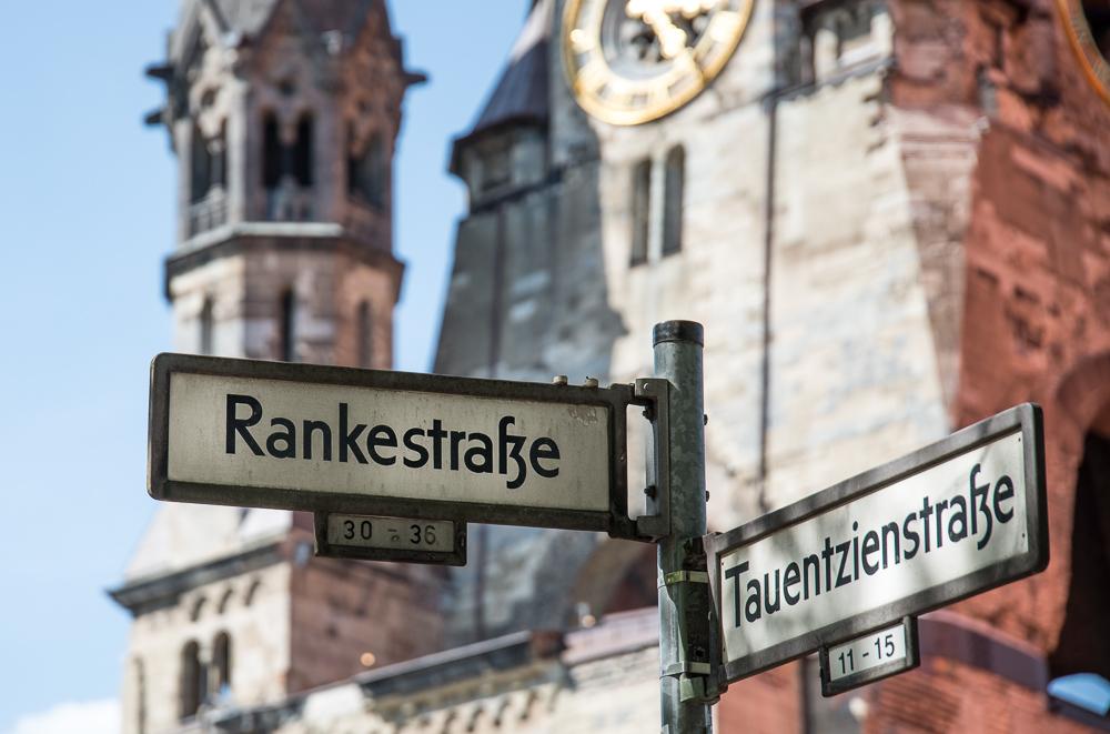 Straßenschild Rankestraße.jpg