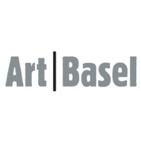 art_basel_logo_6078.jpg