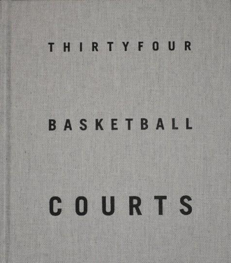 02basketballc.jpg