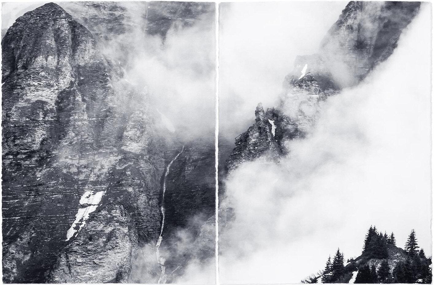 fotofever | Solo show Gilles Lorin