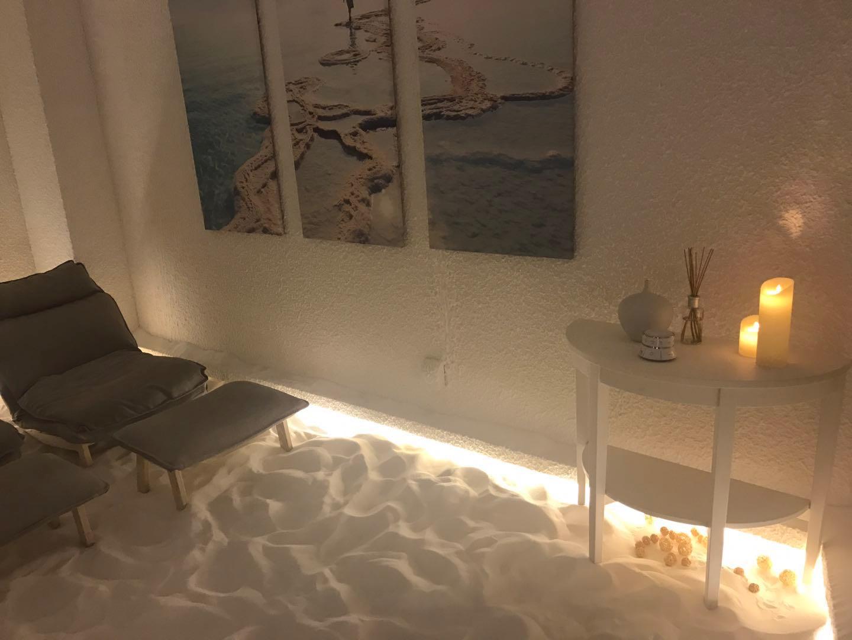 Salt-room.JPG